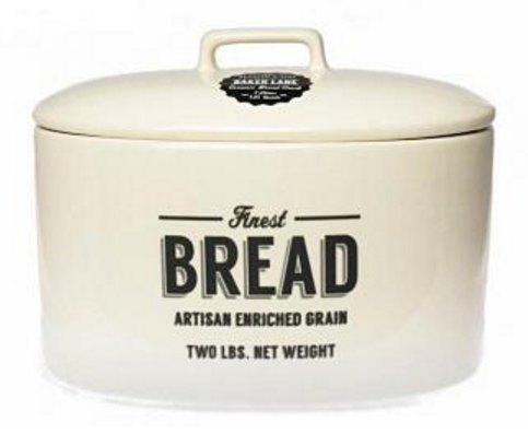 chlebak-ceramiczny